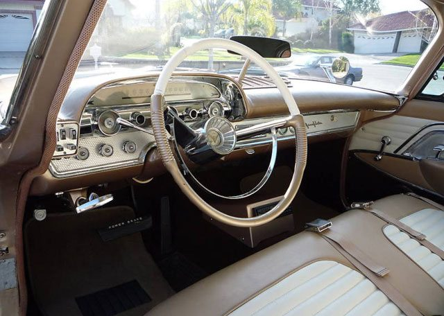 Suburban Bliss 1959 Desoto Fireflite Shopper additionally Ram History furthermore 69colors as well 1948 in addition Watch. on 1952 power wagon