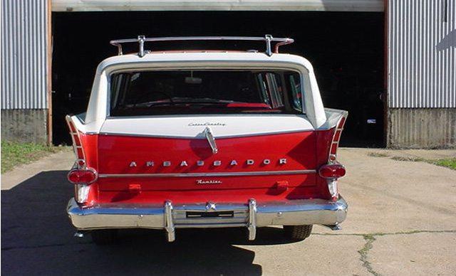 1959-rambler-ambassador2