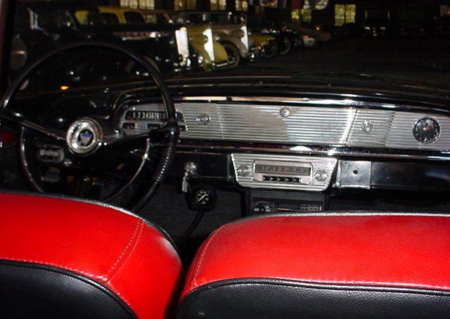 1959-rambler-ambassador4