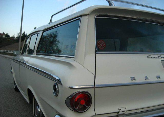 62-rambler-wagon2