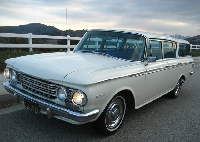 62-rambler-wagon3