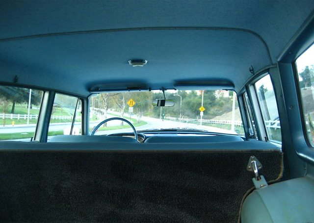62-rambler-wagon41