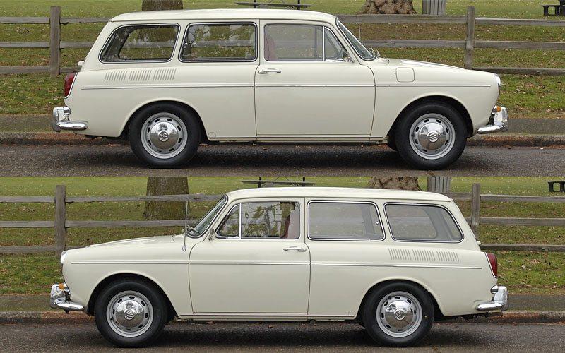 ... 1992 volkswagen cabriolet 1934 cabriolet ford kit car golf crack My