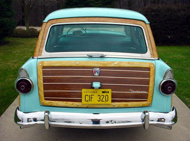 1955-country-squire-rear1