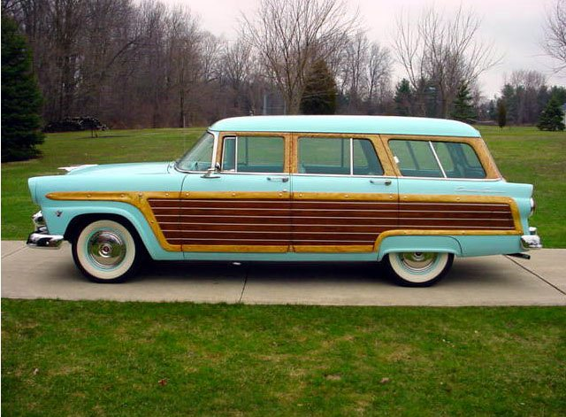 1955-country-squire-side