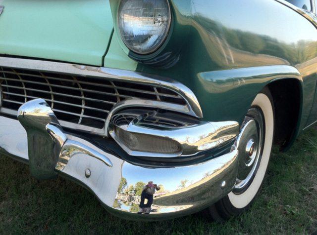 1956 Ford Parklane 2