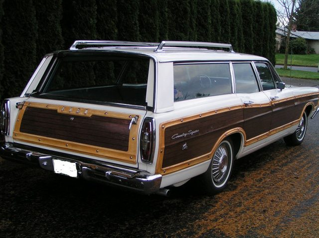 1967 ford country squire station wagon finder. Black Bedroom Furniture Sets. Home Design Ideas