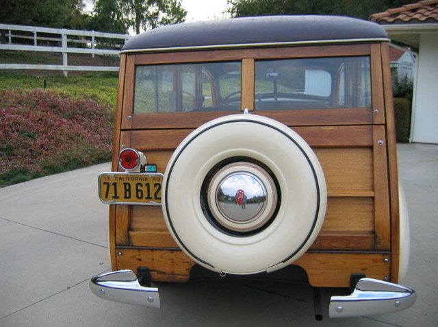1940_oldsmobile_station_wagon5