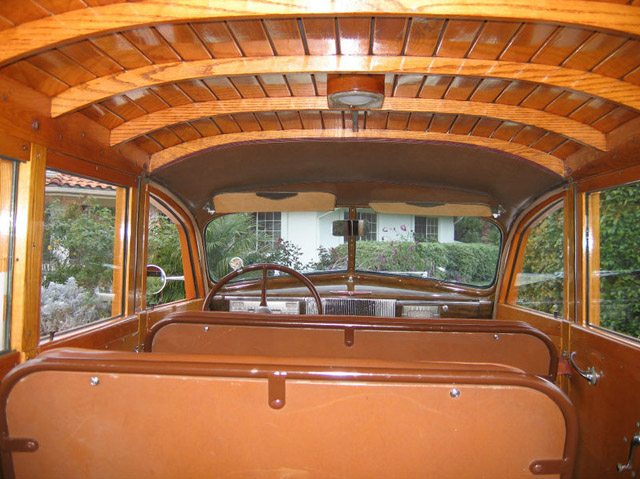 1940_oldsmobile_station_wagon7