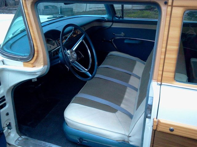 1957_ford_country_squire_6