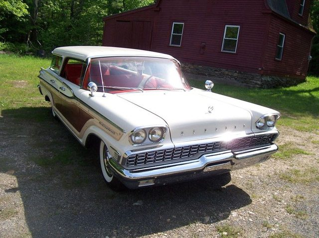 1959_mercury_colony_park_1