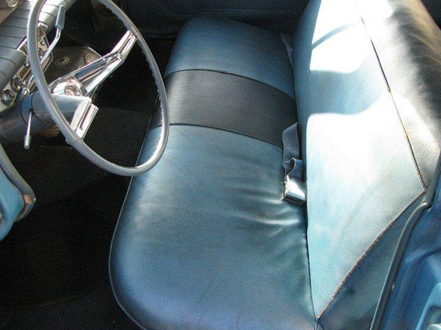 1960 Buick LeSabre Station Wagon 7