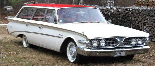 1960_edsel_villager_1