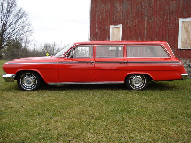 1962_impala_station_wagon1