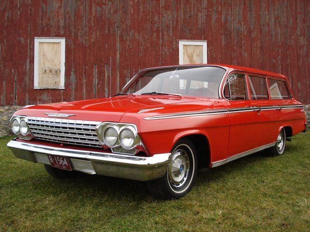1962_impala_station_wagon2