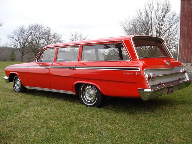 1962_impala_station_wagon3