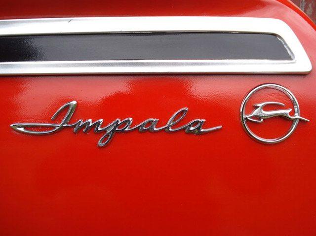 1962_impala_station_wagon4