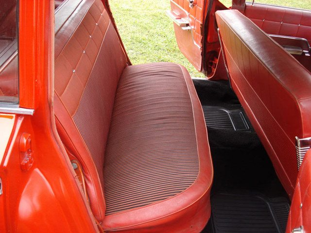 1962_impala_station_wagon5
