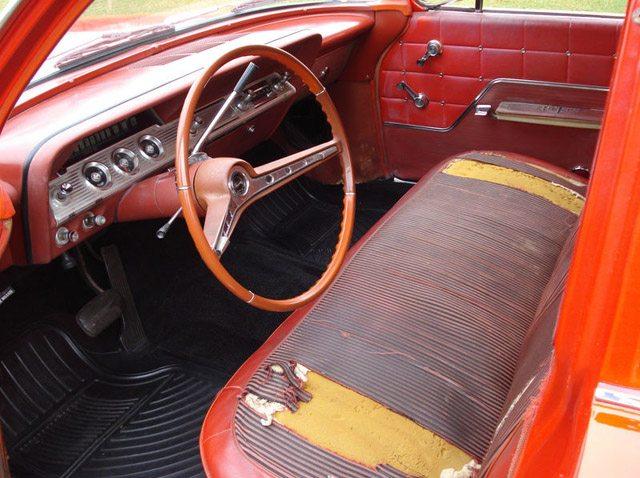 1962_impala_station_wagon6