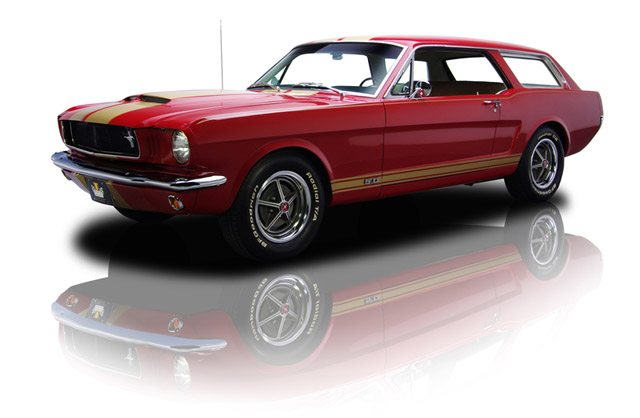 1965_mustang_station_wagon_1