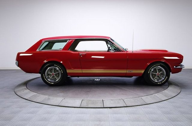 1965_mustang_station_wagon_3