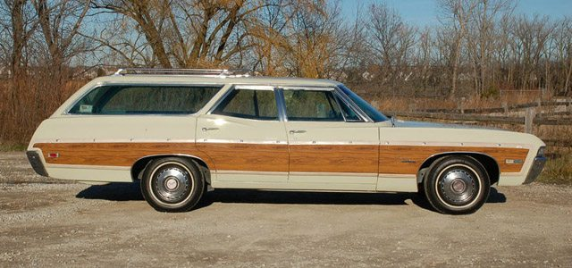 1968_caprice_station_wagon_1