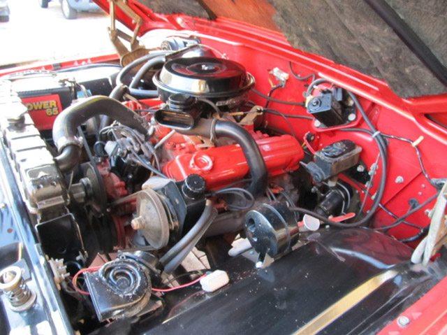 1968_jeep_wagoneer_10