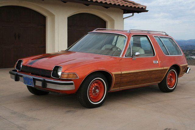 1977_amc_pacer_station_wagon_1