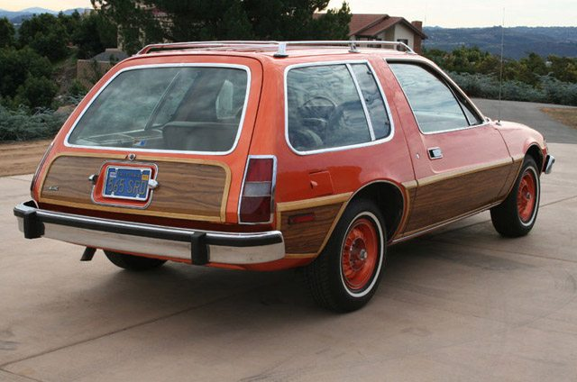 1977_amc_pacer_station_wagon_2