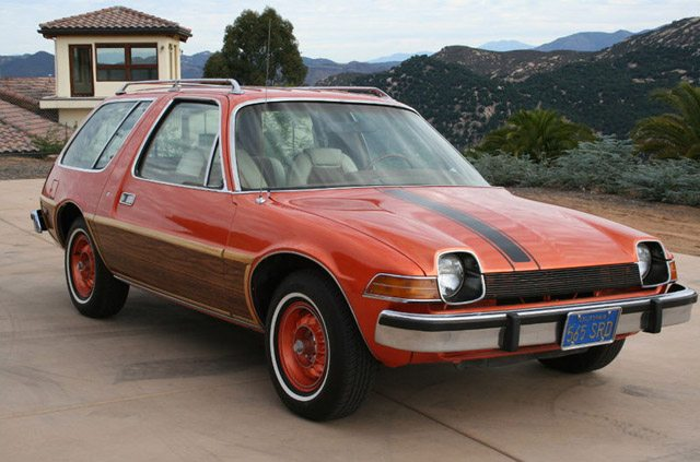 1977_amc_pacer_station_wagon_3