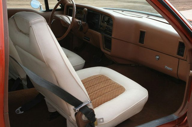 1977_amc_pacer_station_wagon_4
