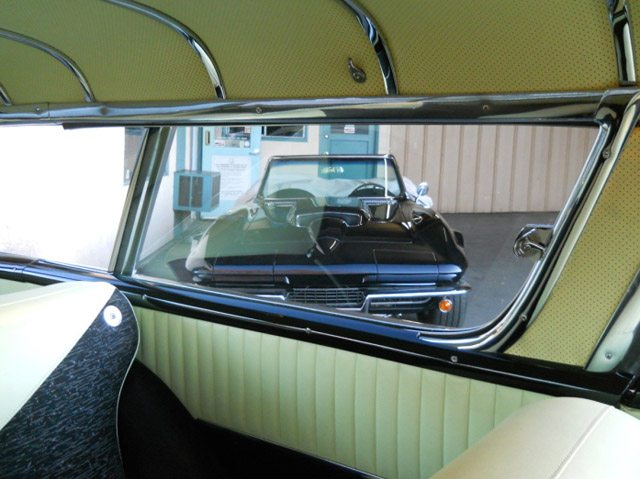 1956 chevrolet nomad station wagon finder. Black Bedroom Furniture Sets. Home Design Ideas