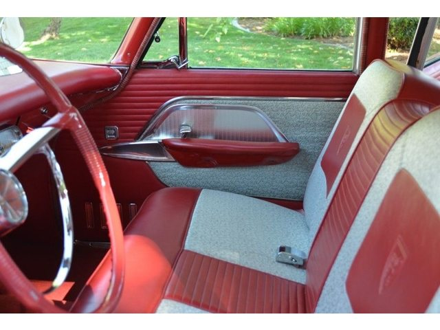 1958_chrysler_new_yorker_6