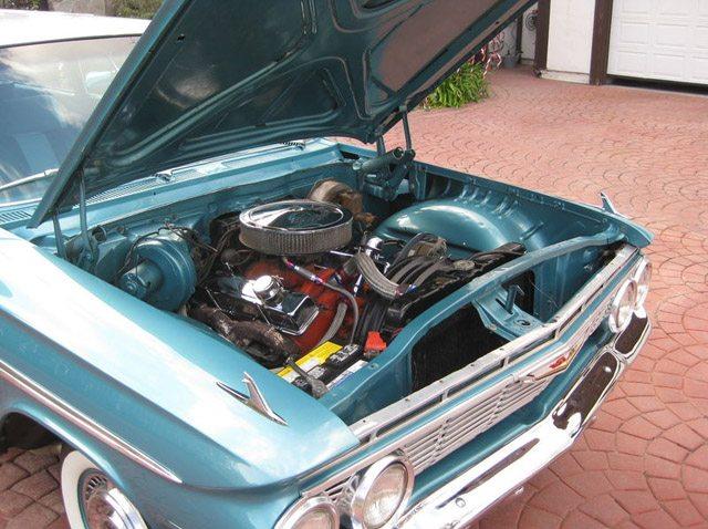 1961_impala_wagon_10