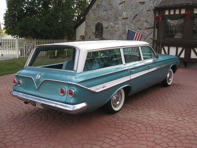 1961_impala_wagon_3