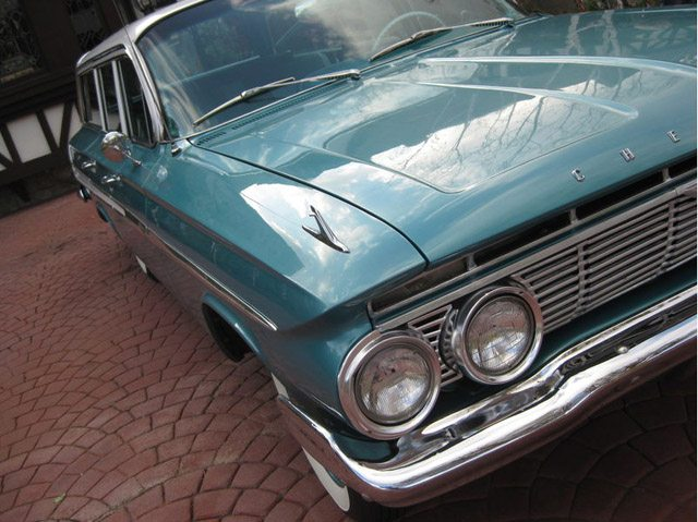1961_impala_wagon_4