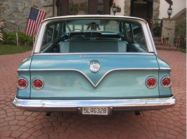 1961_impala_wagon_5