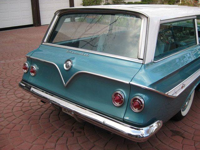 1961_impala_wagon_6
