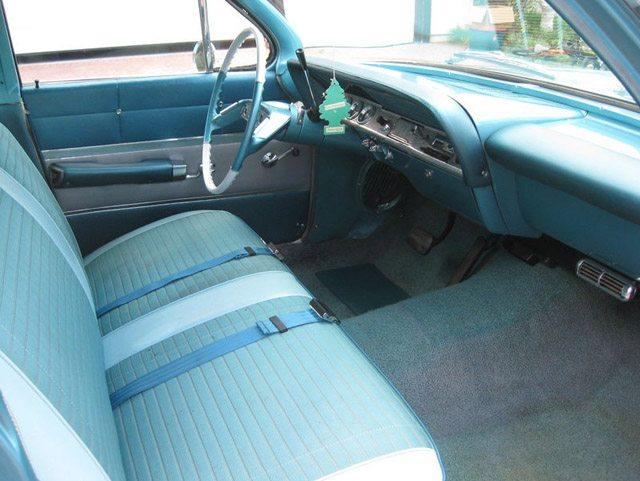 1961_impala_wagon_7