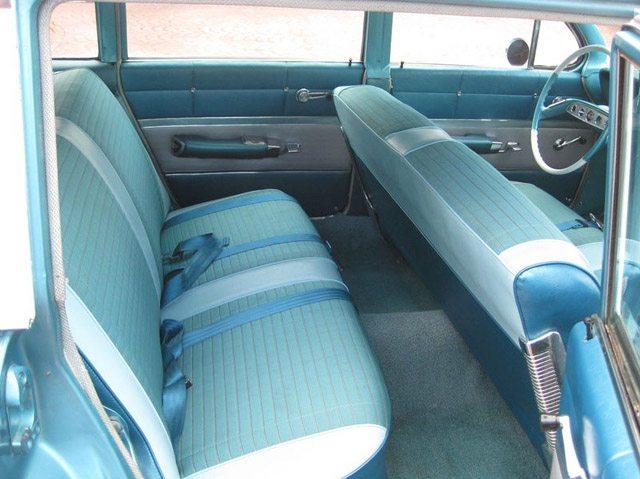 1961_impala_wagon_8