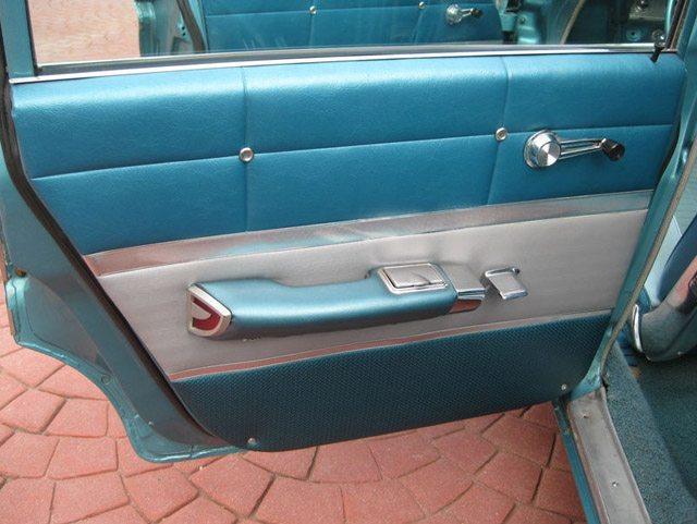 1961_impala_wagon_9