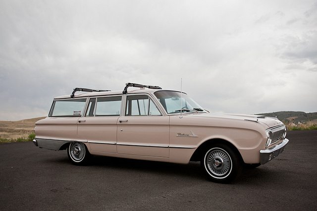 1962_falcon_1_station_wagon