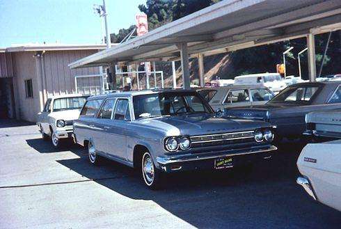 1966_rambler_wagon