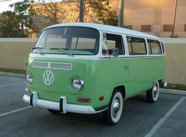 1969-vw_bus_1