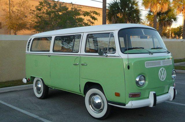 1969-vw_bus_2
