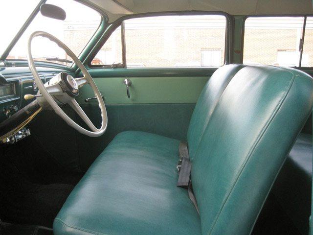 1952_plymouth_suburban_6