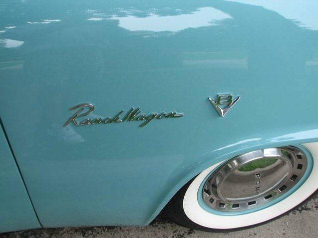 1953_ford_ranch_wagon_4