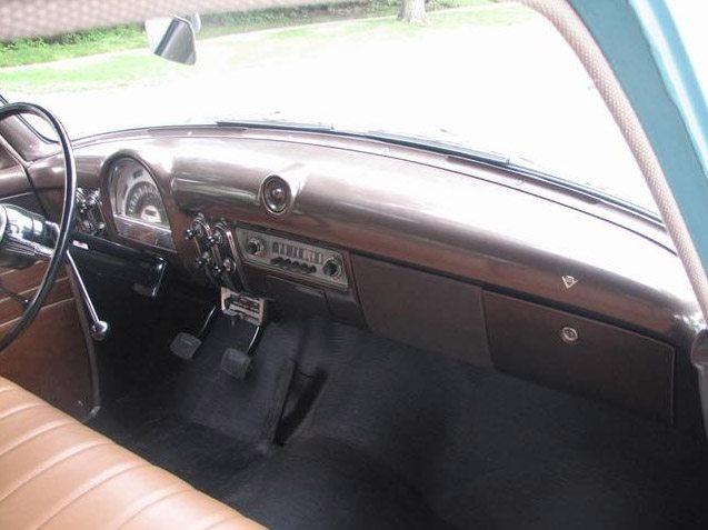 1953_ford_ranch_wagon_5