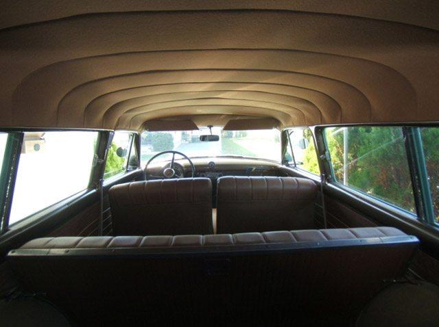 1953_ford_ranch_wagon_7
