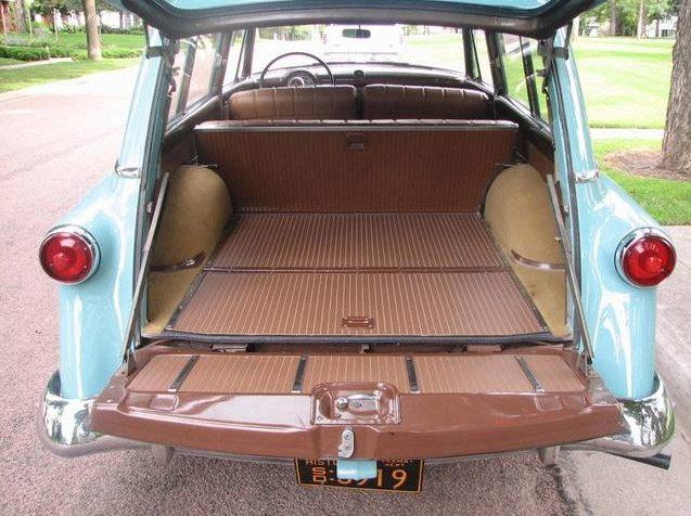 1953_ford_ranch_wagon_8